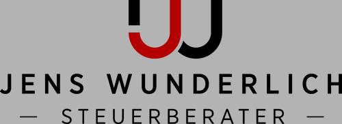 logo-jens-wunderlich-steuerberater