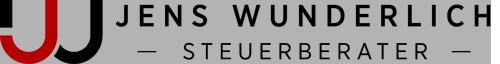 wunderlich-symbol-1